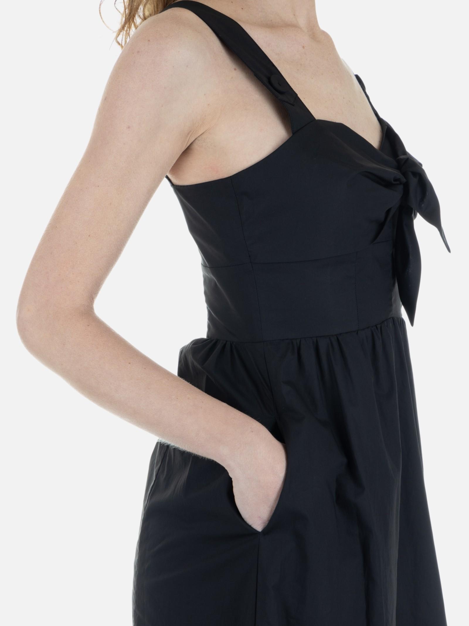 Dress Nenette NENETTE | 11 | 31TJAFFAIR0700