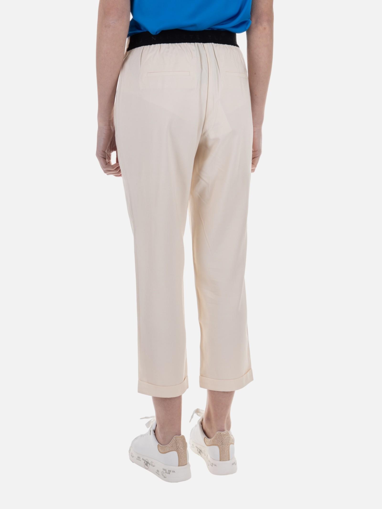 Pantalone Nenette NENETTE | 5032418 | 31TJEGEO0006