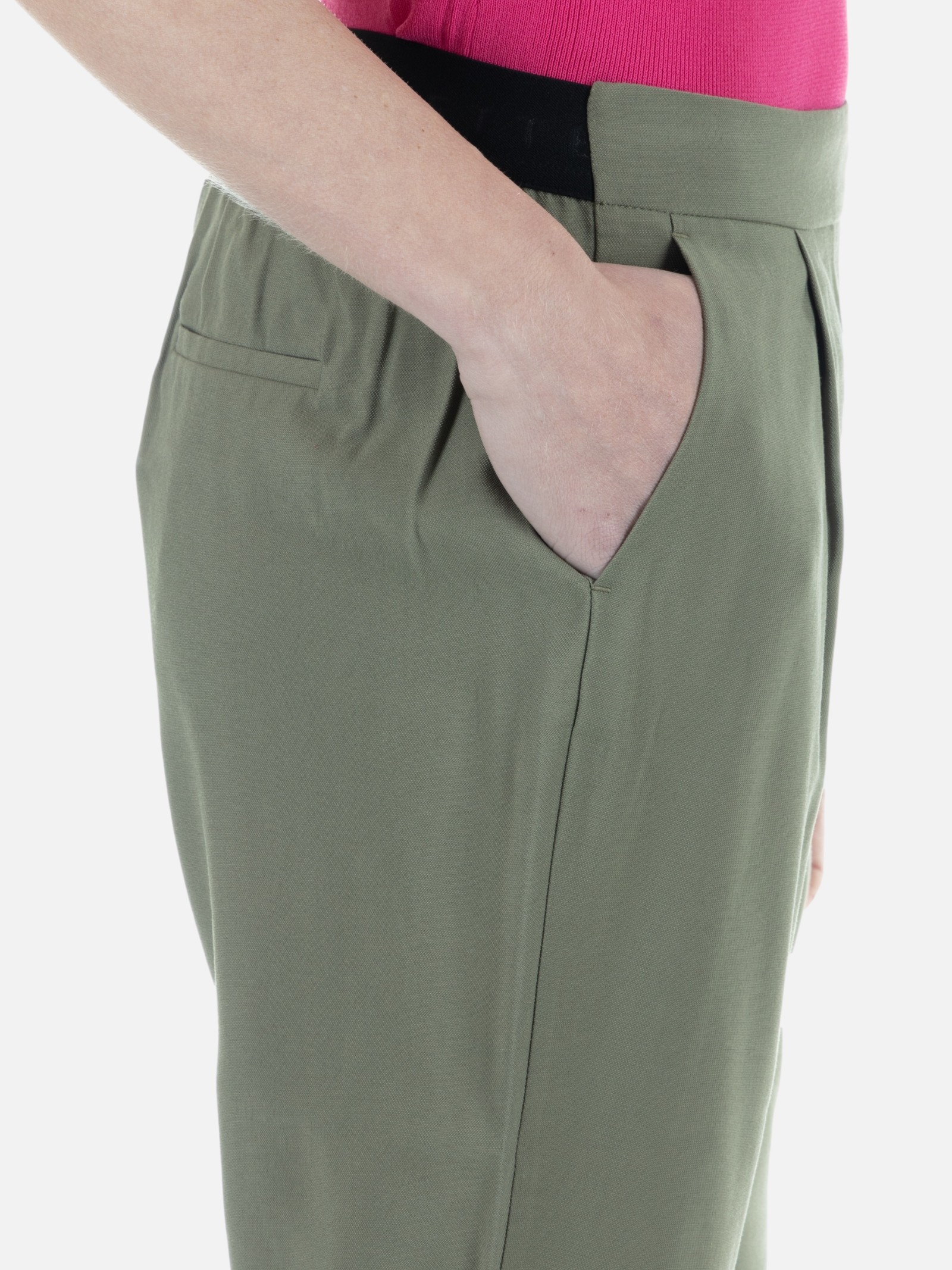 Pants Nenette NENETTE | 5032418 | 31TJEGEO0974
