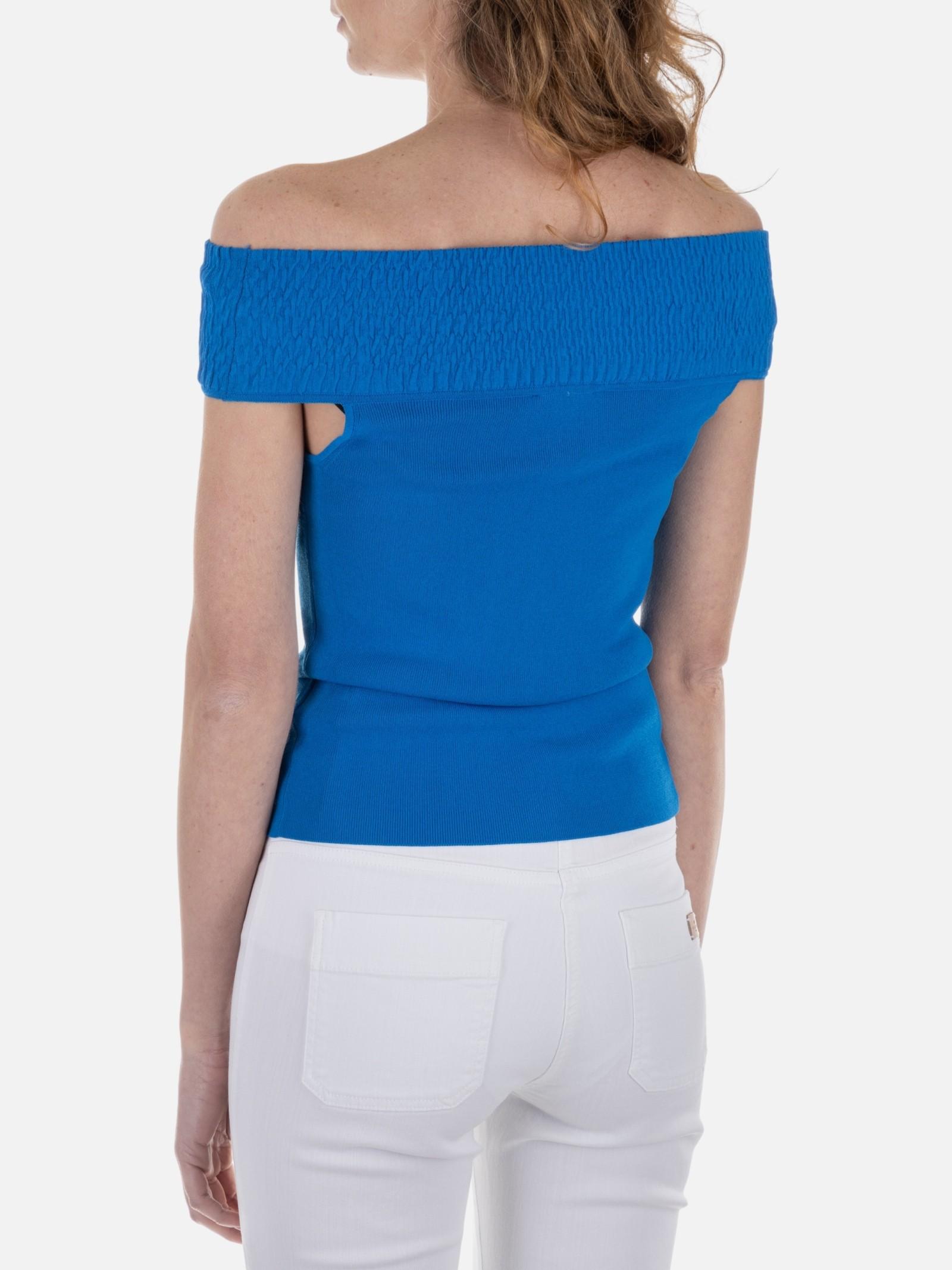 Shirt Nenette NENETTE | 1 | 31TJMIKADO0964