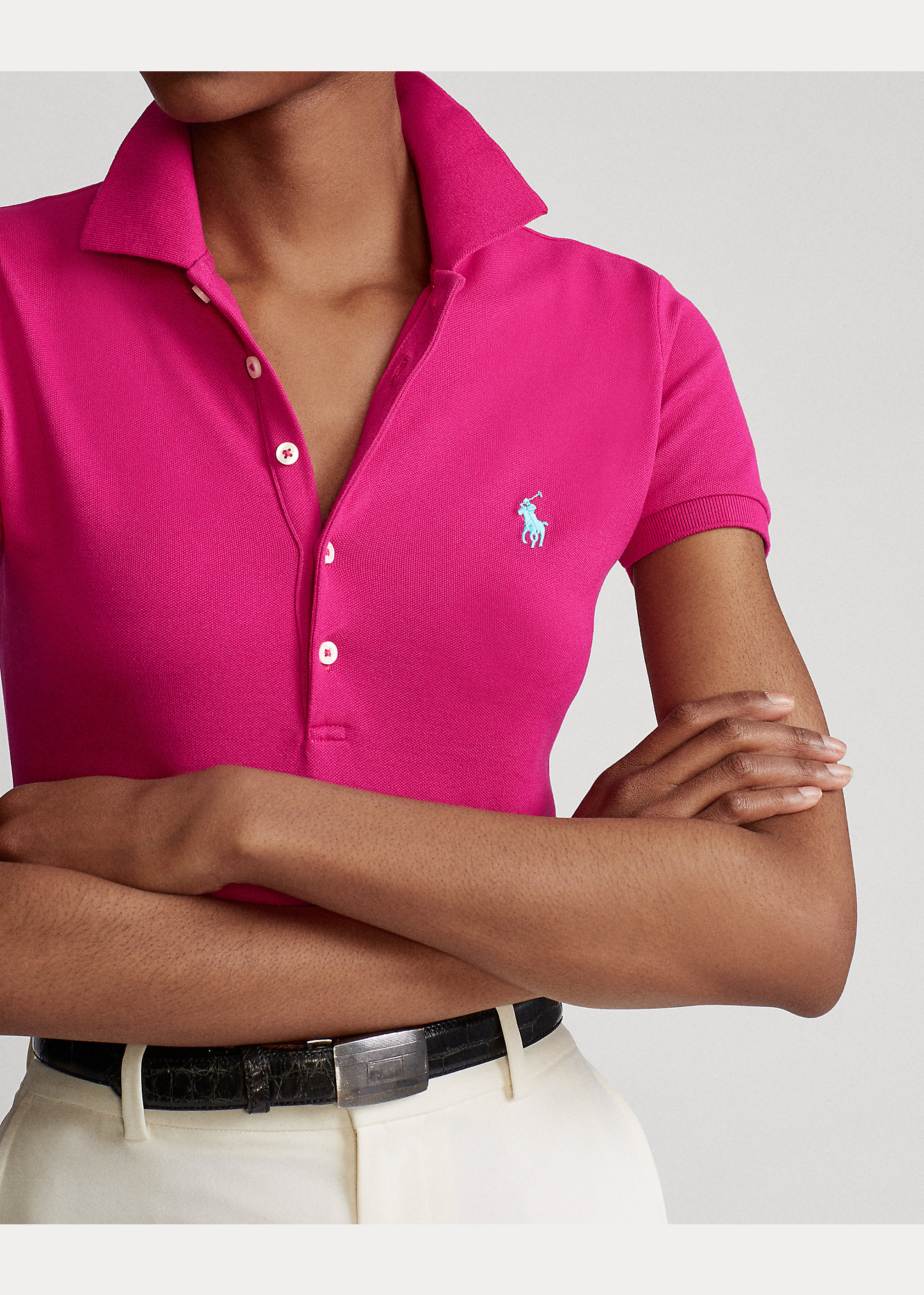 Polo Ralph Lauren POLO RALPH LAUREN | 2 | 211505654159