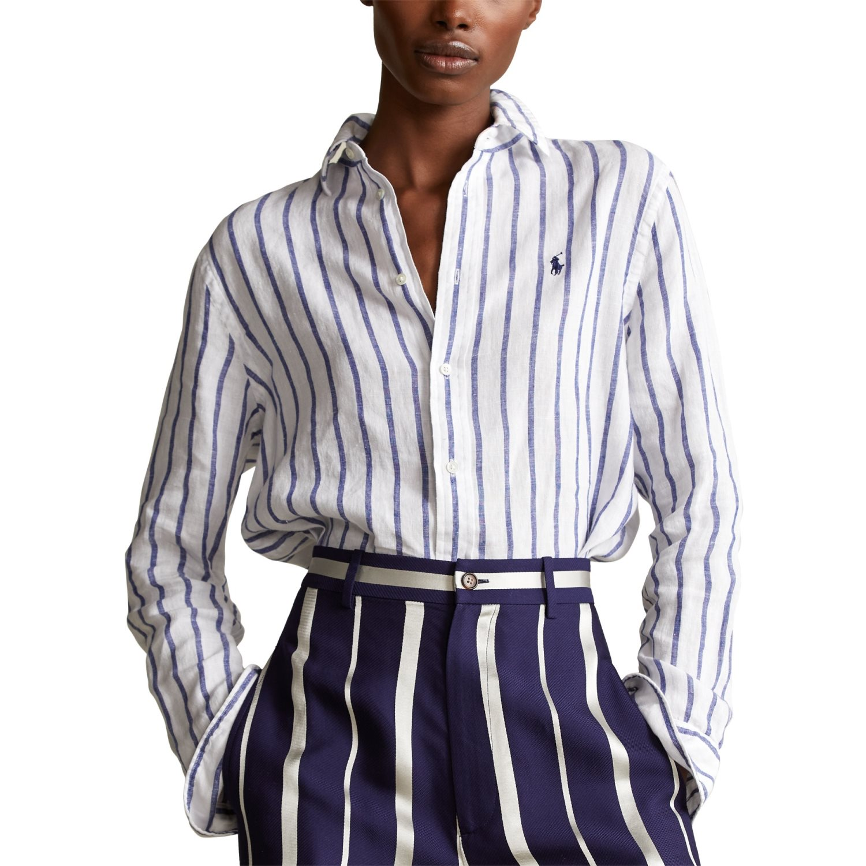 Camicia Ralph Lauren POLO RALPH LAUREN | 5032417 | 211780668010