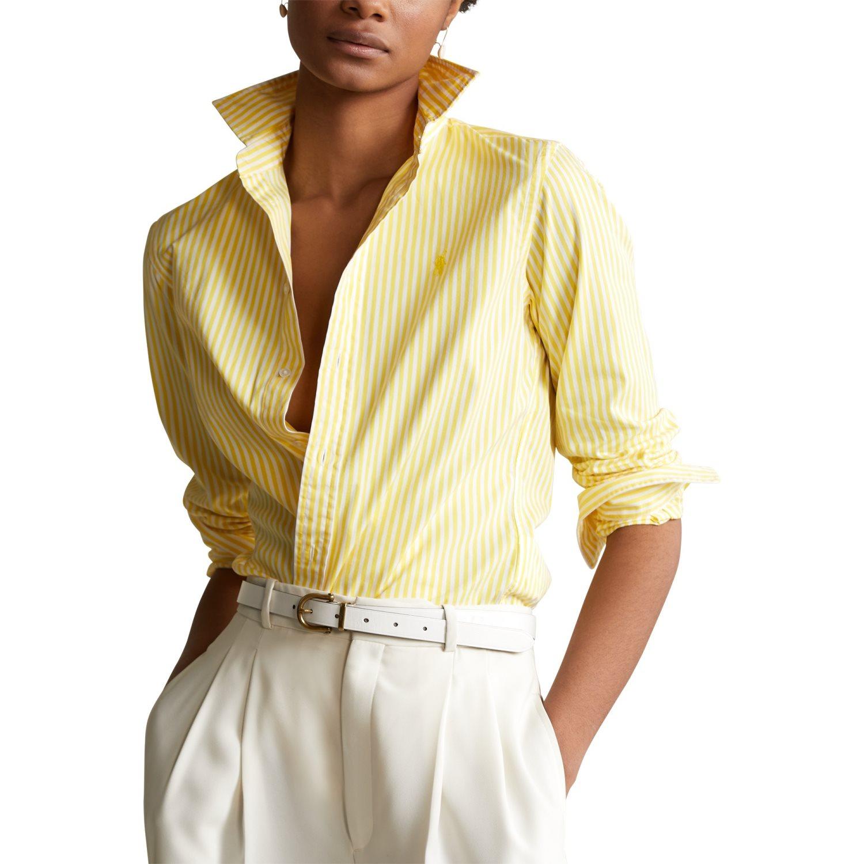 Camicia Ralph Lauren POLO RALPH LAUREN | 5032417 | 211784161013