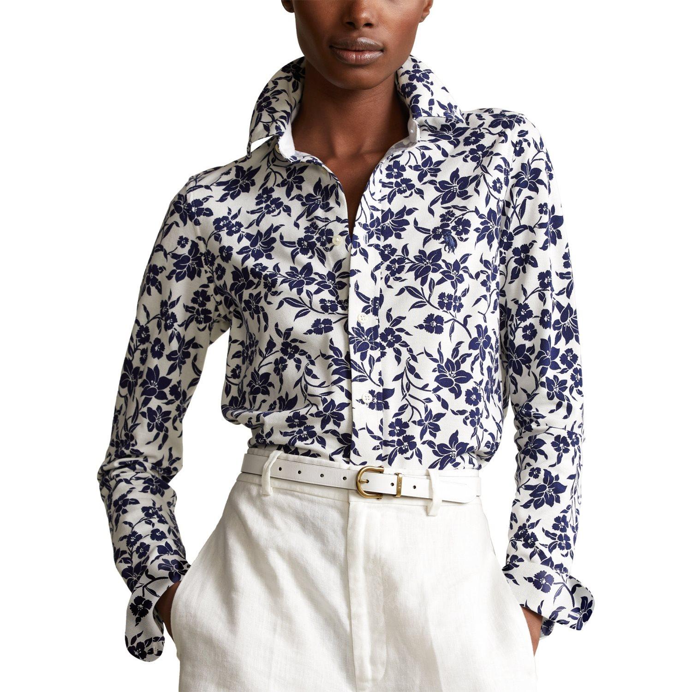 Camicia Ralph Lauren POLO RALPH LAUREN | 5032417 | 211827909001