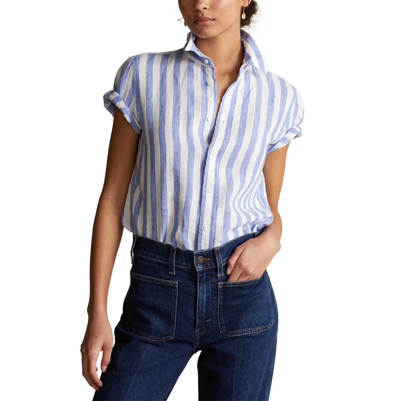 Camicia Ralph Lauren POLO RALPH LAUREN | 5032417 | 211838069001