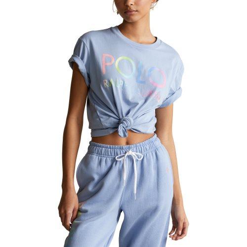 T-Shirt Ralph Lauren POLO RALPH LAUREN | 5032254 | 211838144002