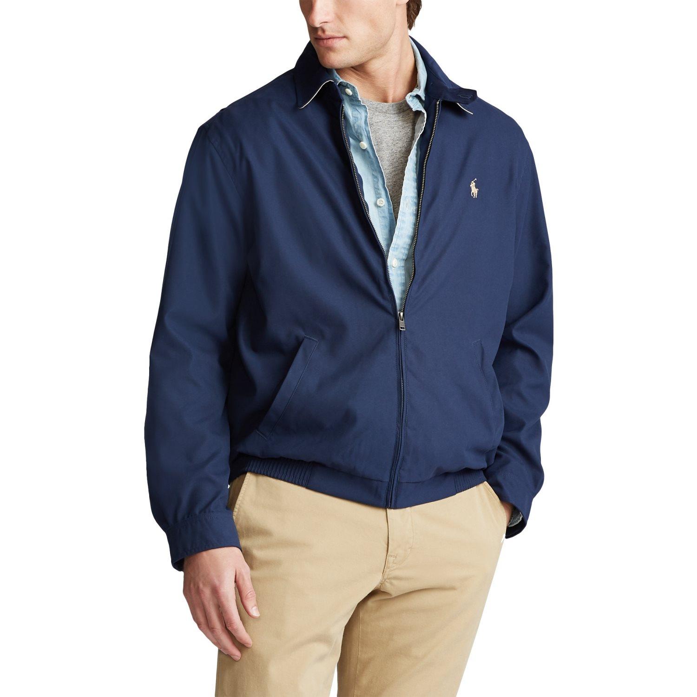 Jacket Polo Ralph Lauren POLO RALPH LAUREN | -276790253 | 710548506001