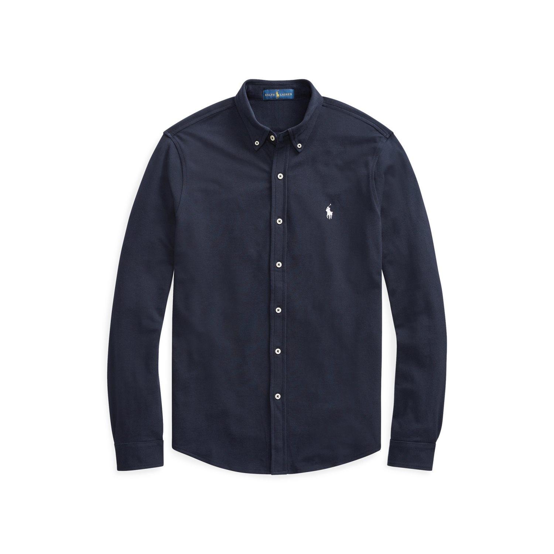 Camicie Polo Ralph Lauren POLO RALPH LAUREN | 6 | 710654408016