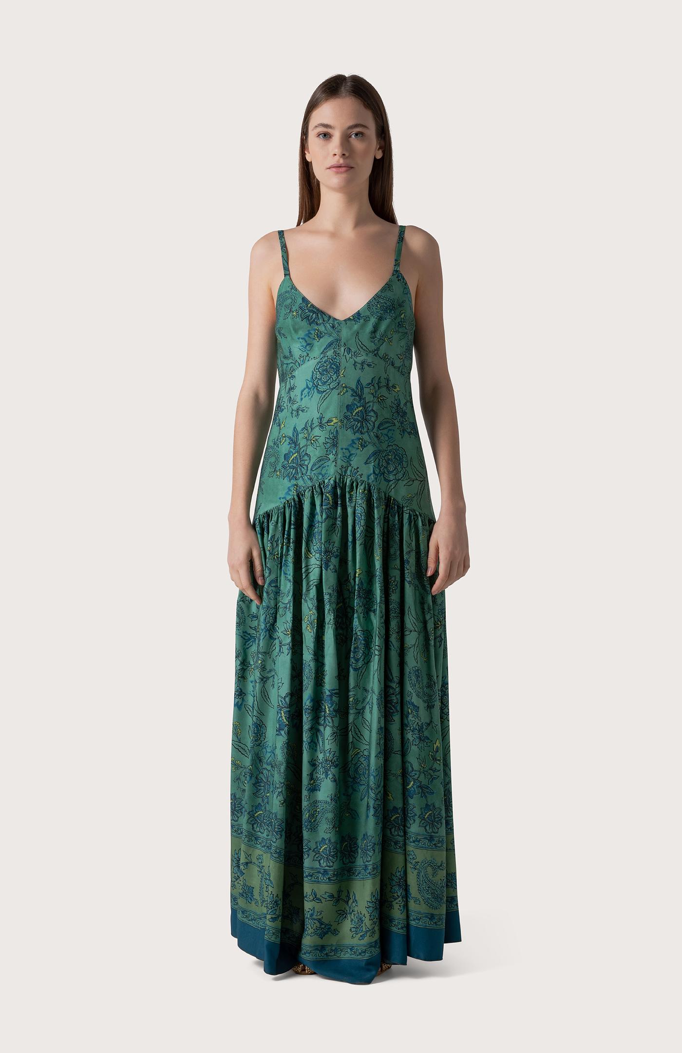 Dress Seventy SEVENTY | 5032427 | AB1140450192817