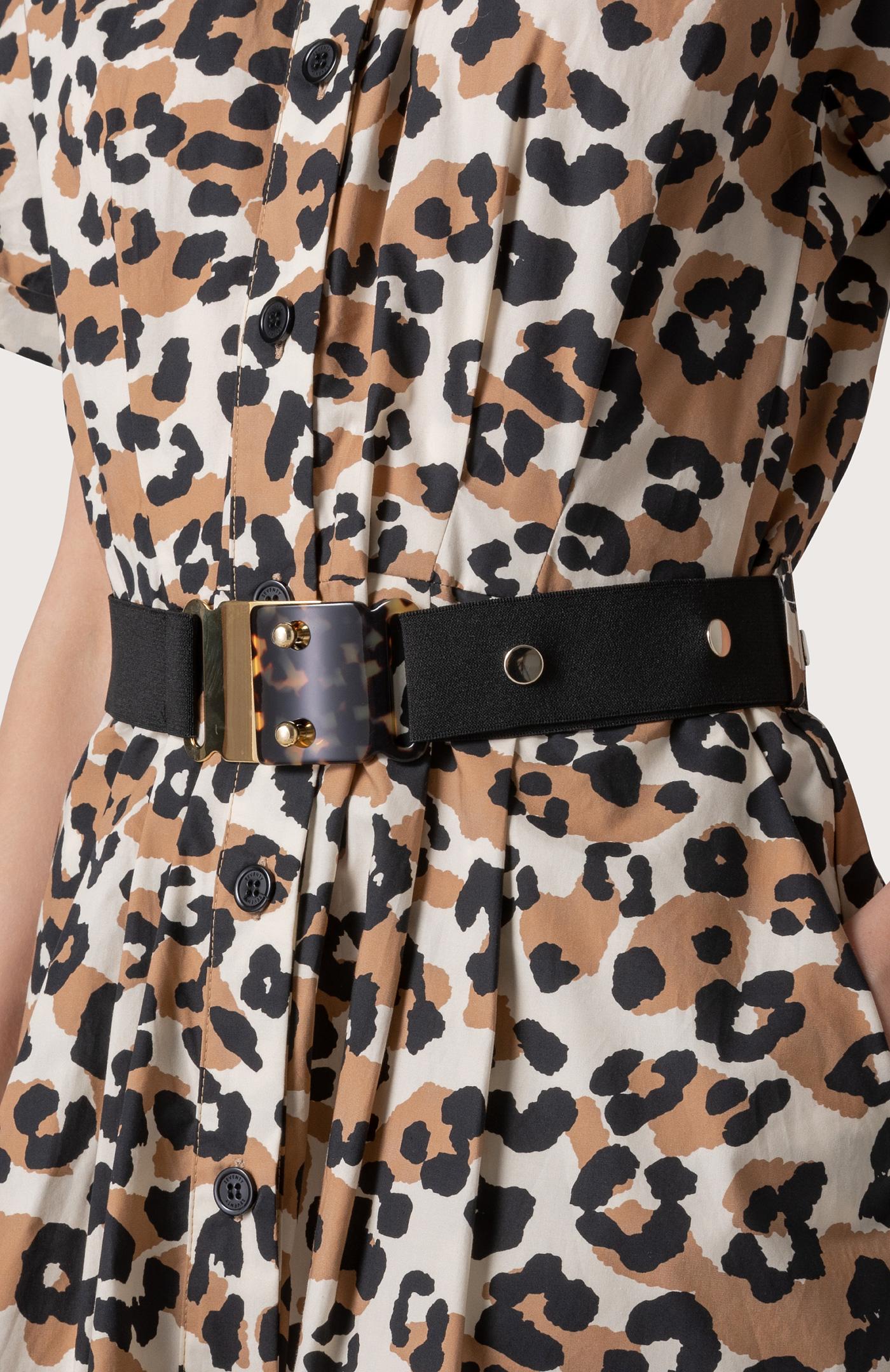 Dress Seventy SEVENTY | 5032427 | AB115030210364033