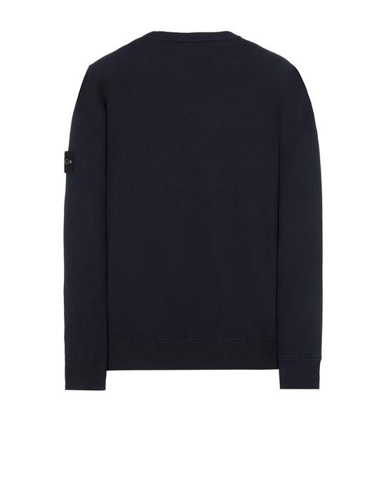 Sweater Stone Island Stone Island | 5032260 | 7415504B2V0020