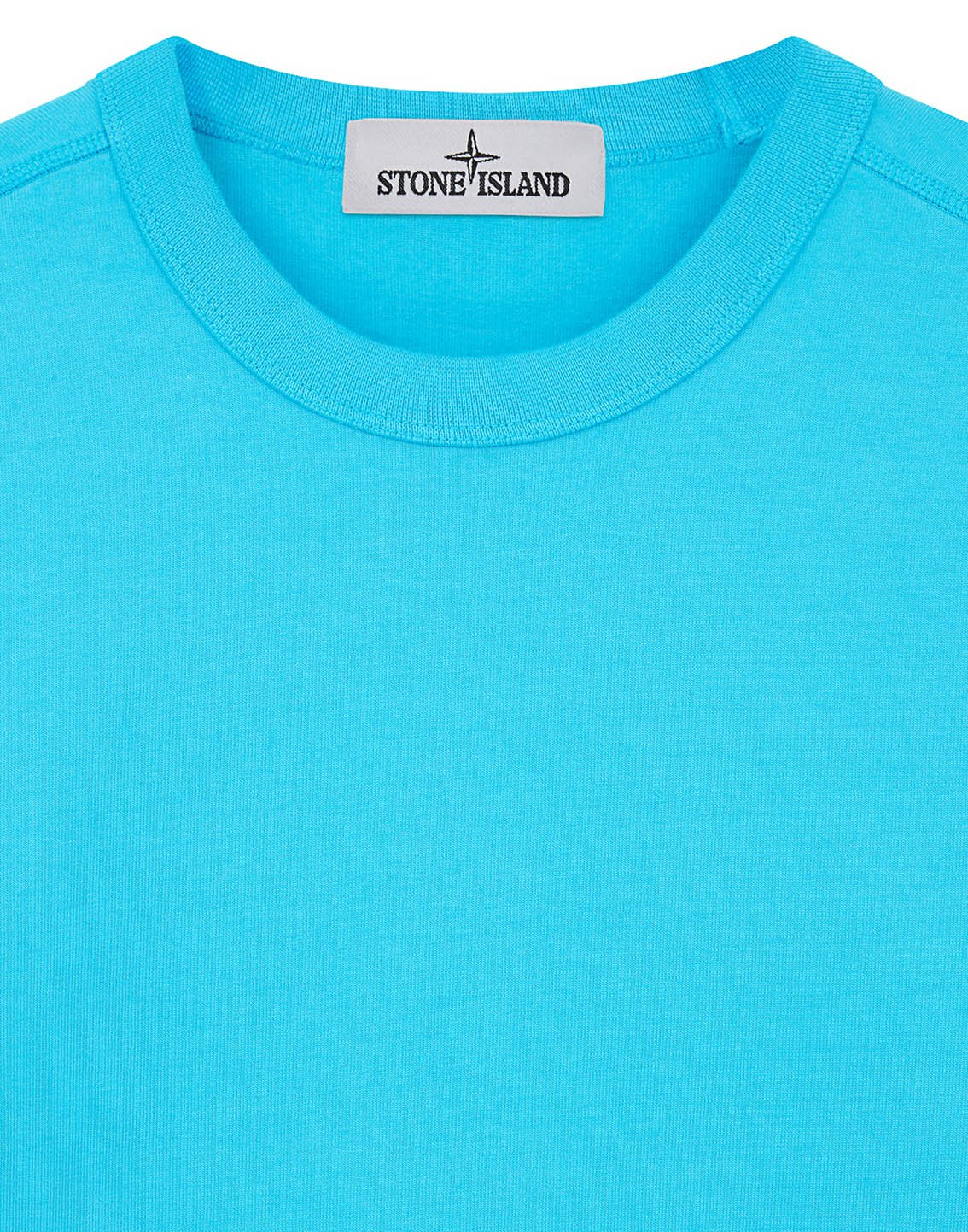 Felpa Stone Island Stone Island | -108764232 | 741564450V0042