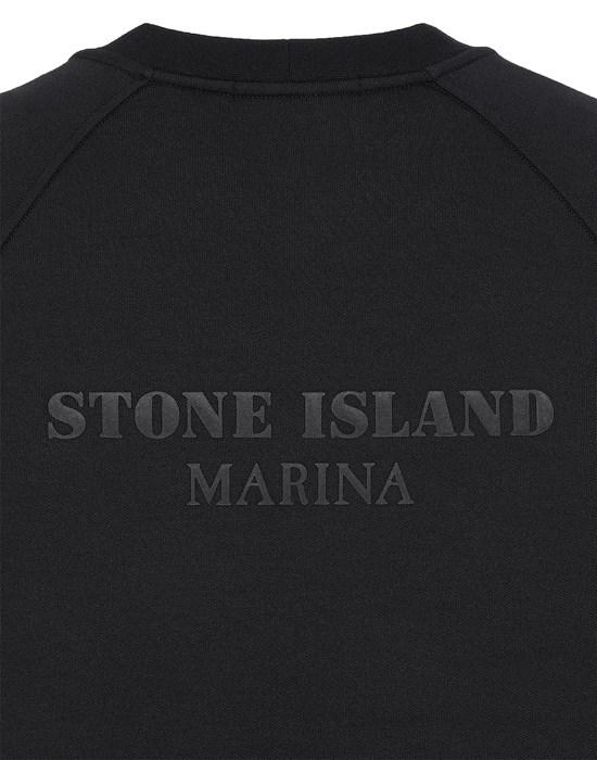 Felpa Stone Island Stone Island | -108764232 | 7415657X2V0029