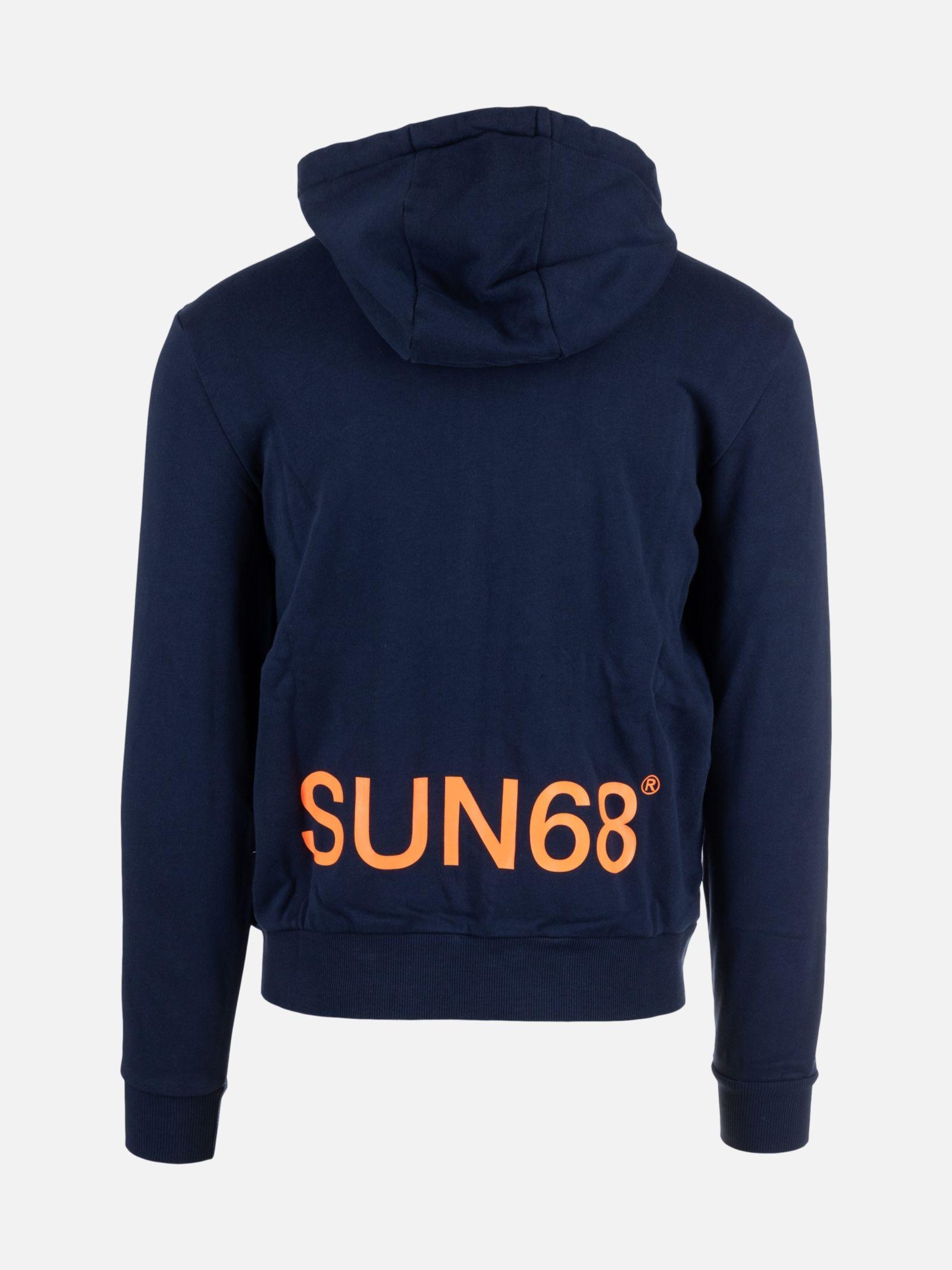 Sun68 | -108764232 | F3111107