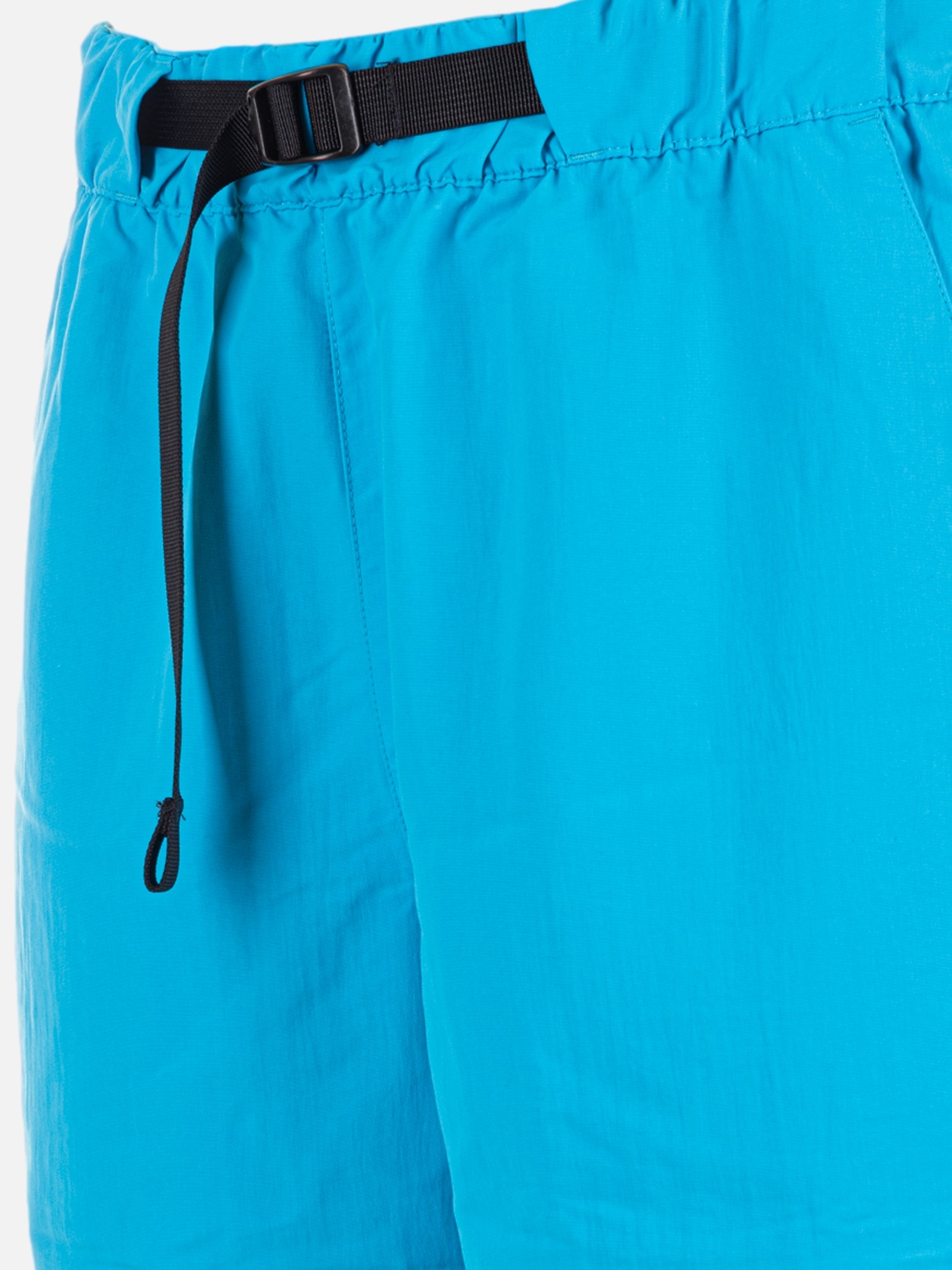 Swimsuit The North Face THE NORTH FACE | 5032422 | NF0A4T21D7R1