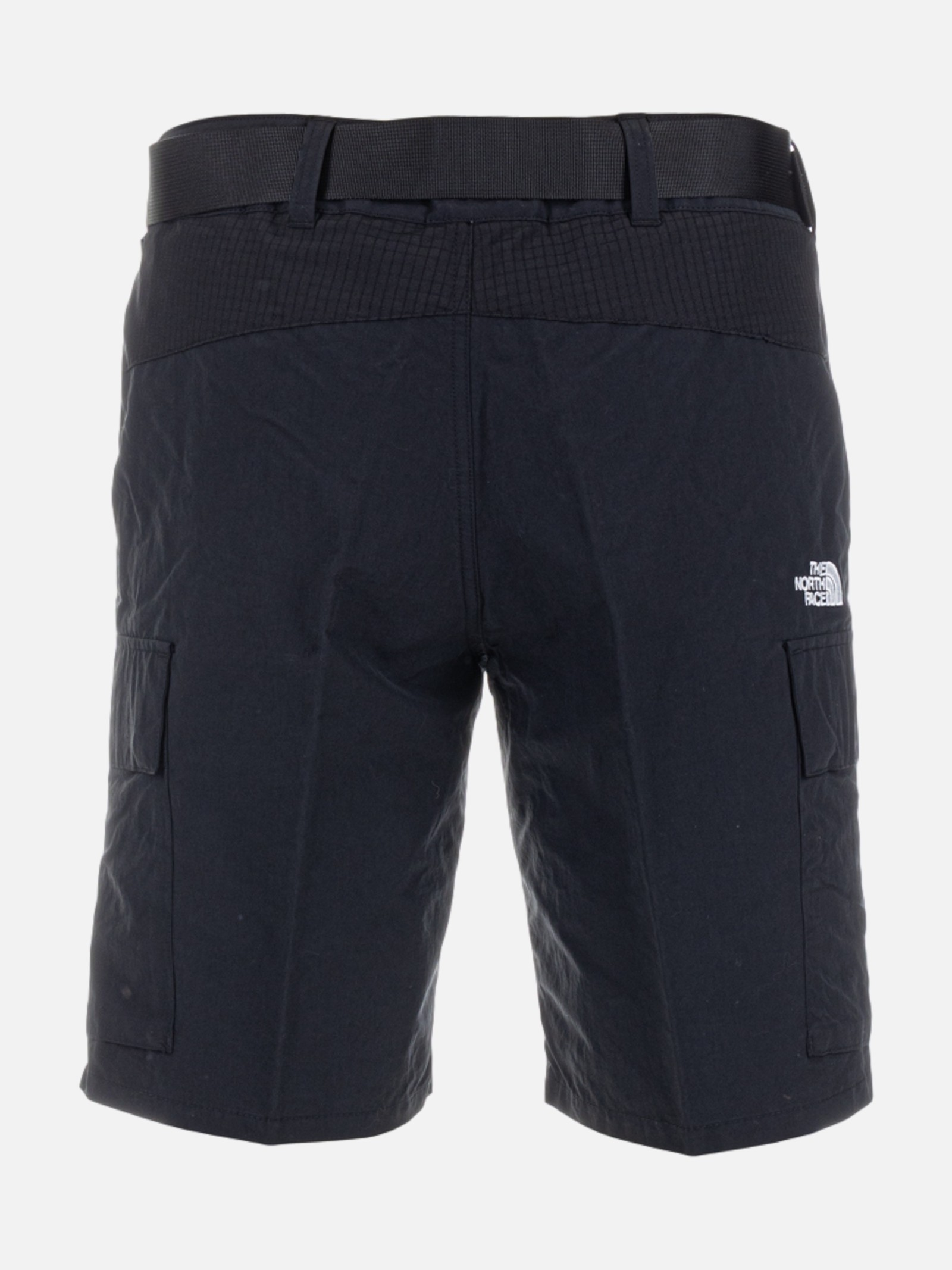 Bermuda The North Face THE NORTH FACE | 5 | NF0A4T22JK31