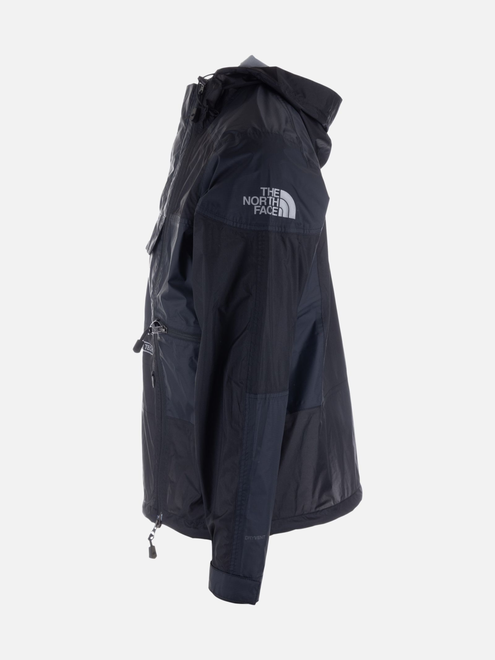 Giubbotto The North Face THE NORTH FACE | -276790253 | NF0A52ZWJK31