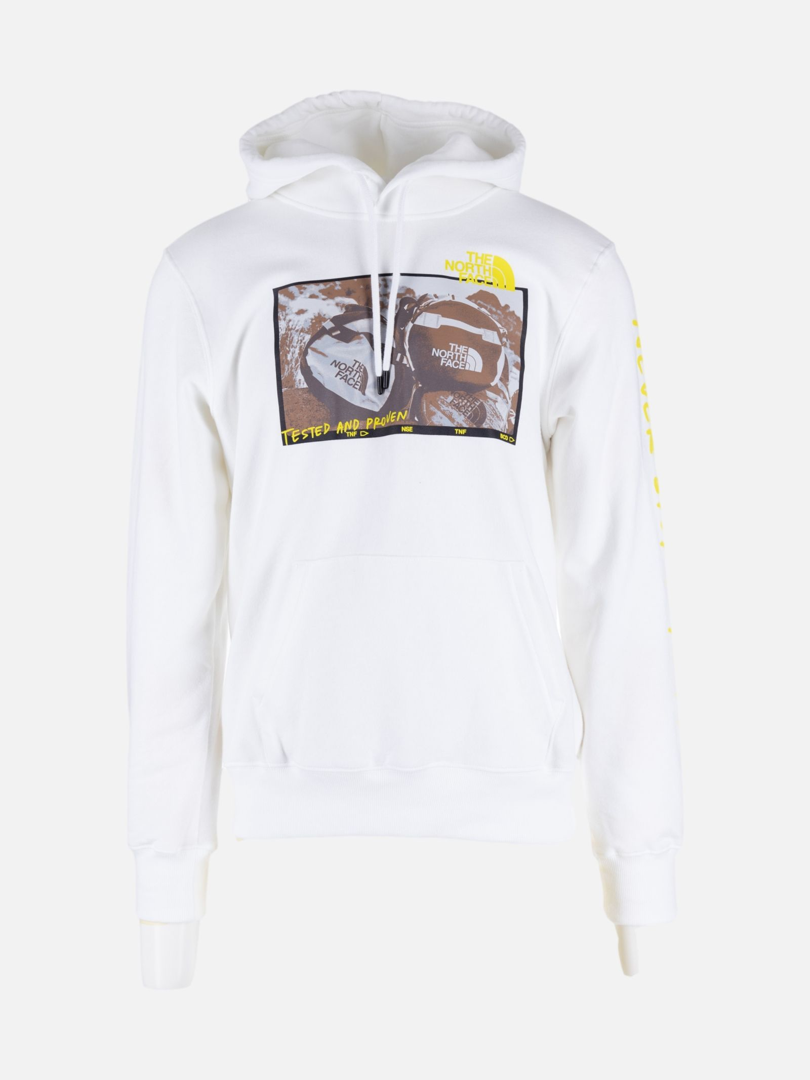 THE NORTH FACE | -108764232 | NF0A55TUFN41