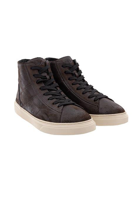 Sneakers Hogan HOGAN | 5032295 | HXM3650K700 GZXS807
