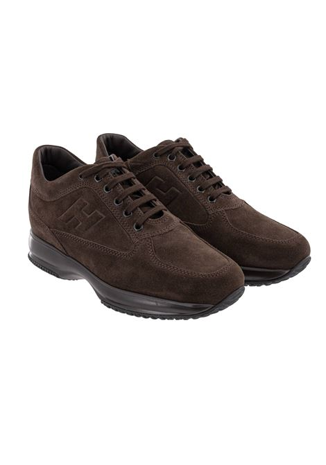 Sneakers Hogan HOGAN | 5032295 | HXM00N09042HG0S807