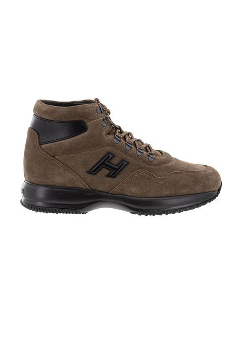 Sneakers Hogan HOGAN | 5032295 | HXM00N0V900I7O205U