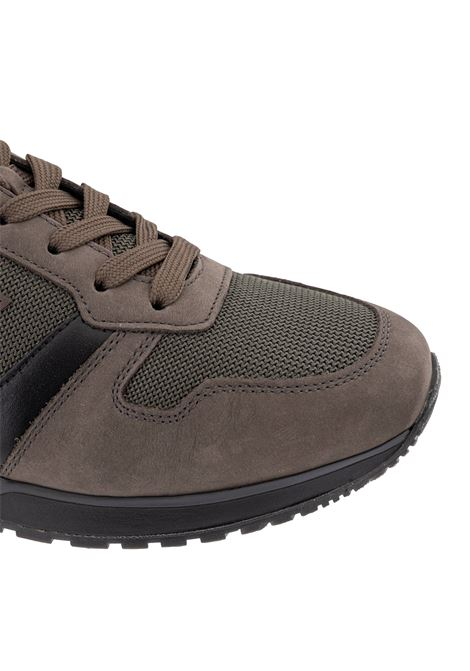 Sneakers Hogan HOGAN | 5032295 | HXM3210Y850LK7749R