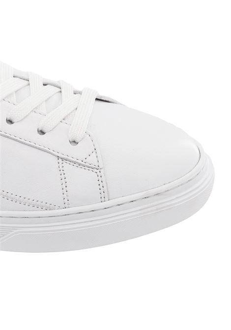 Sneakers Hogan HOGAN | 5032295 | HXM3650K694LE9B001