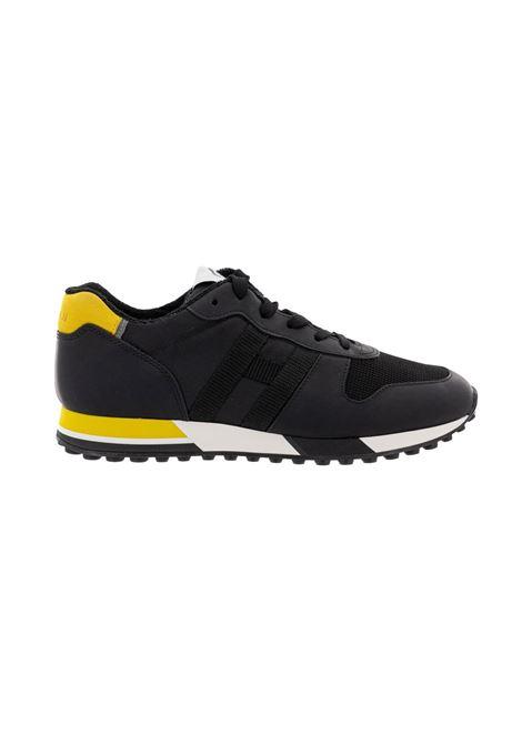 Sneakers Hogan HOGAN | 5032295 | HXM3830AN51LJ8691P