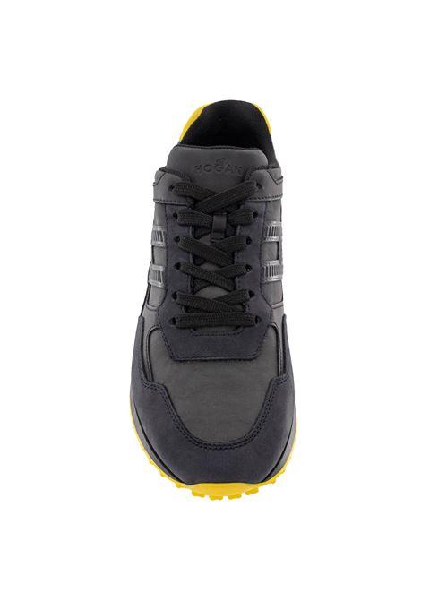 Sneakers Hogan HOGAN | 5032295 | HXM4290BD80LJC794Z