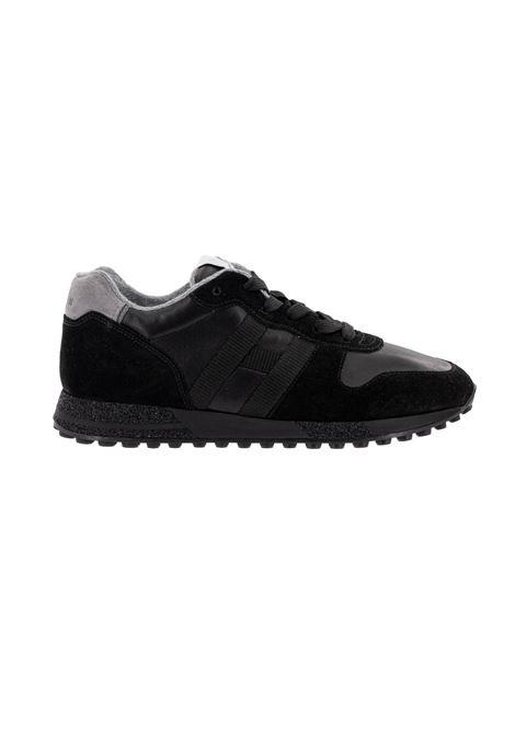 Sneakers Hogan HOGAN | 5032295 | HXM4820AN51LWC954F