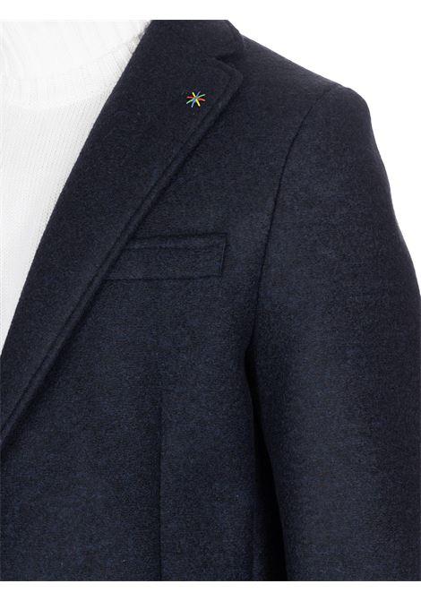 Cappotto Manuel Ritz Manuel Ritz | 17 | 2732C4468MX19372889