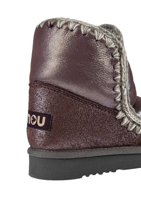Stivaletto Mou MOU | 5032301 | FW101001CMGWIN
