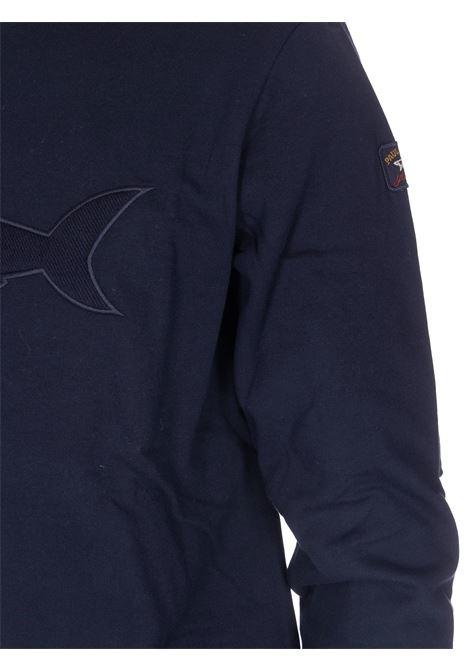 Maglia Paul & Shark PAUL & SHARK | 1 | A19P1938013