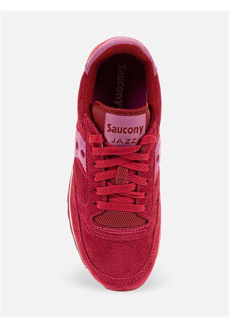 Sneakers Saucony SAUCONY | 5032295 | 6047602