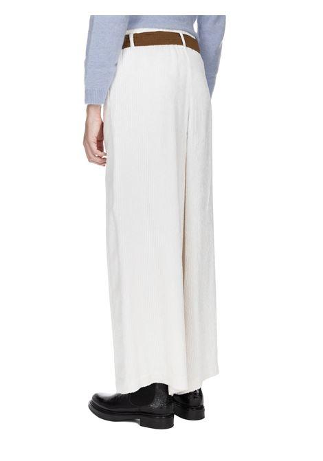 Pantalone Alysi ALYSI | 9 | 150123A0027LT