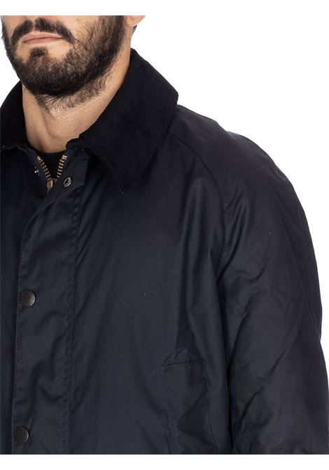 Giubbotto Barbour BARBOUR | -276790253 | MWX0339NY92