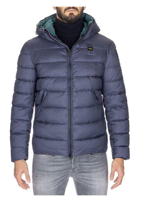 Jacket Blauer BLAUER | -276790253 | WBLUC02155 005486888