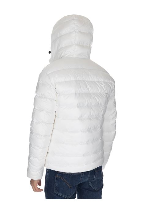 Jacket Blauer BLAUER | -276790253 | WBLUC03096 005772102VD