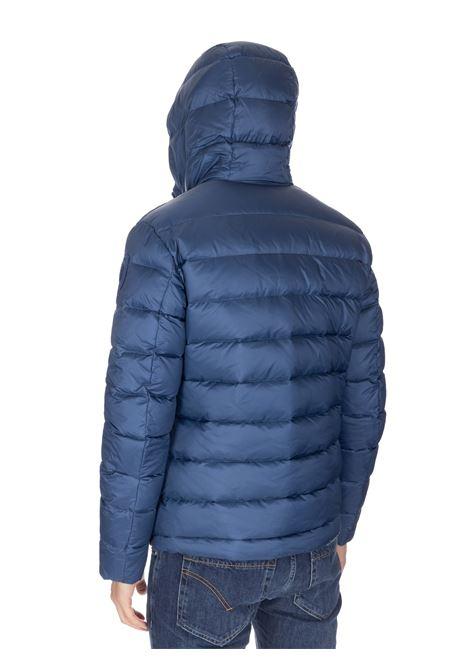 Jacket Blauer BLAUER | -276790253 | WBLUC03096 005772879MT