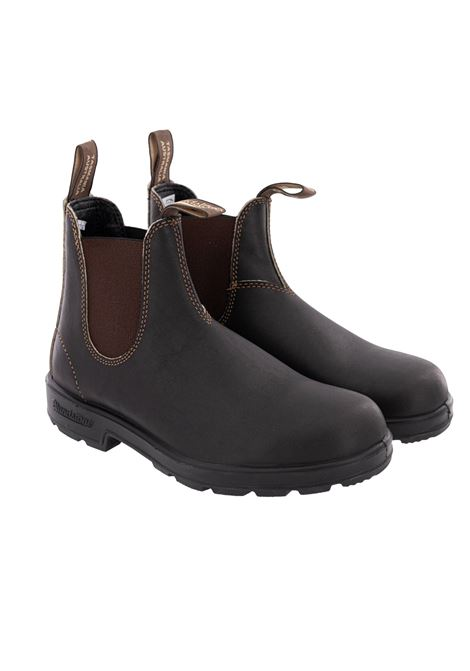 Boot Blundstone BLUNDSTONE | 76 | 500BCBROWN