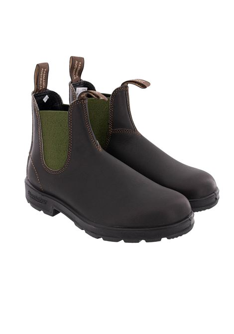 Boot Blundstone BLUNDSTONE | 76 | 519BCBROWN