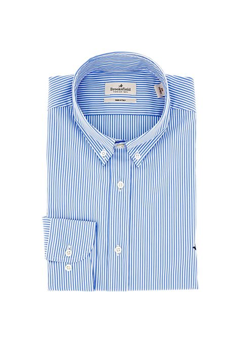 Camicia Brooksfield Brooksfield | 6 | 202CR065V0034