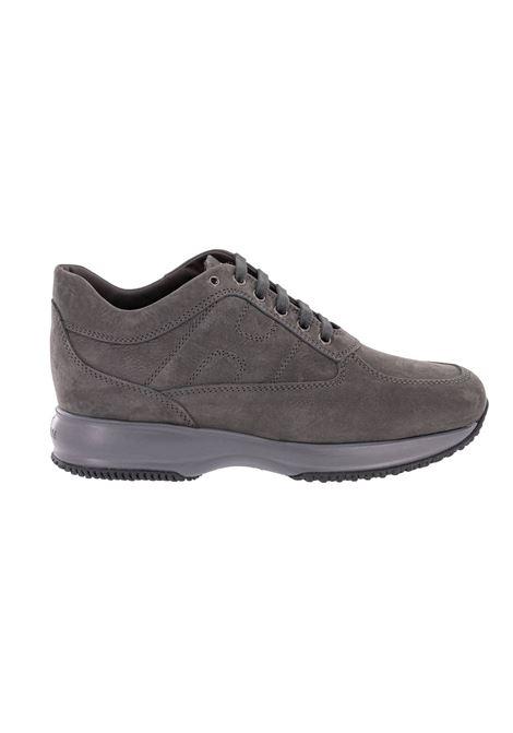 Sneakers Hogan HOGAN   5032295   HXM00N000106RNB612