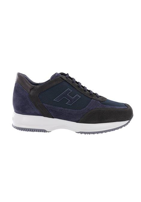 Sneakers Hogan HOGAN | 5032295 | HXM00N0Q101O8L4126