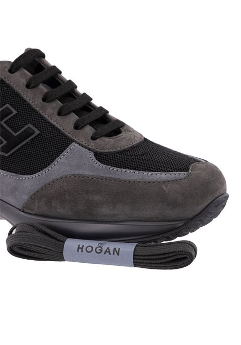 HOGAN | 5032295 | HXM00N0Q101O8LT02Y