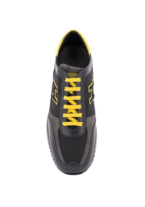 Sneakers Hogan HOGAN | 5032295 | HXM00N0Q101O8M50BJ