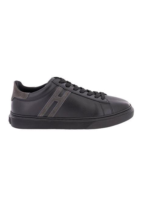 Sneakers Hogan HOGAN | 5032295 | HXM3650J310IHV175E