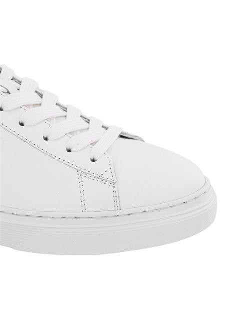 Sneakers Hogan HOGAN | 5032295 | HXM3650J310IHV790W