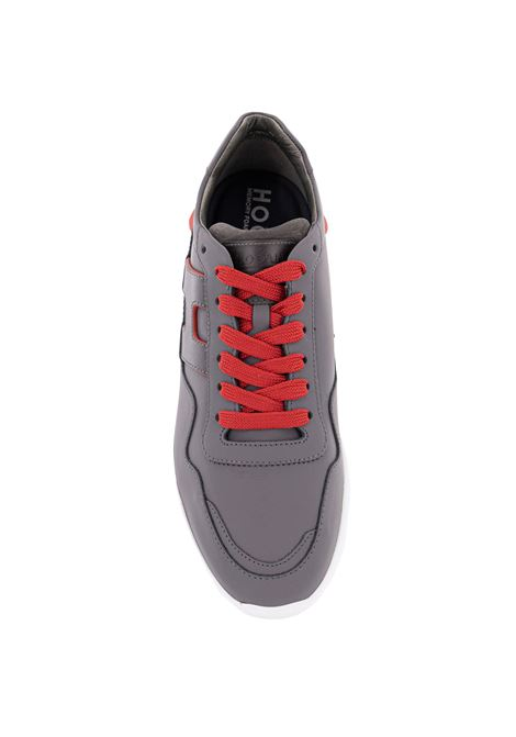 Sneakers Hogan HOGAN | 5032295 | HXM3710AM24OBR338E