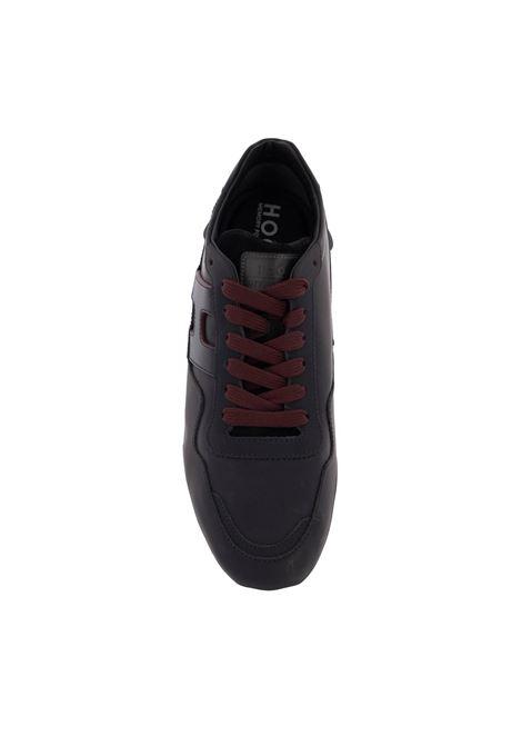 Sneakers Hogan HOGAN | 5032295 | HXM3710AM24OCAB999